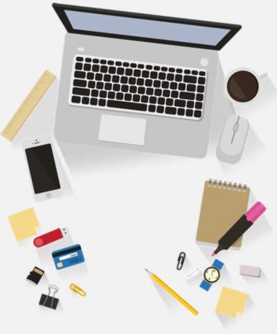 Buró Digital - Mantenimiento y Actualizaciones Web