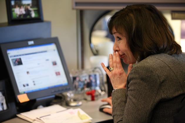 7 Razones de porque tu negocio necesita perfiles en Redes Sociales
