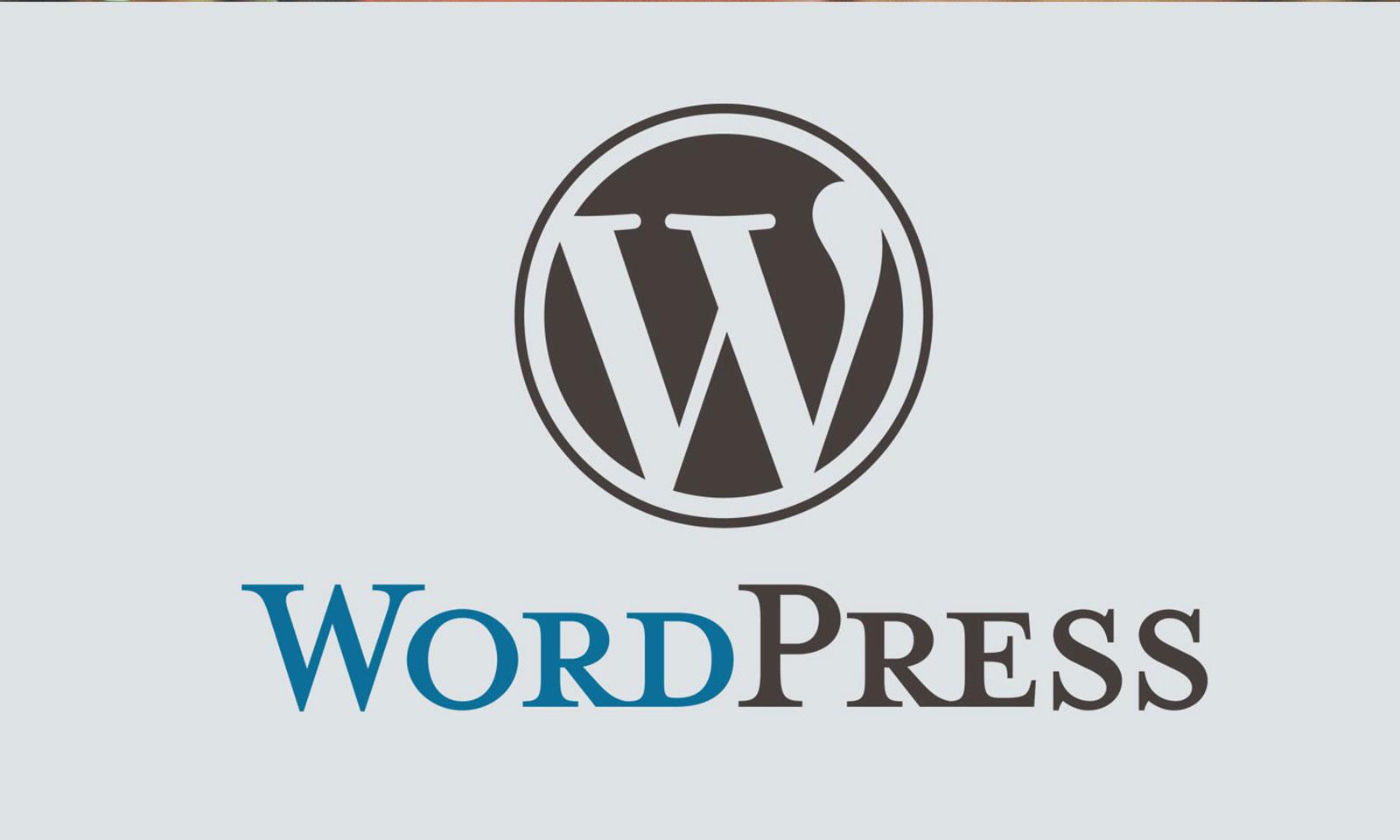 Actualización de Seguridad Wordpress 4.4.1 - Buró Digital