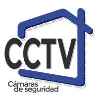 Cámaras CCTV.com