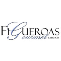 Figueroas Gourmet