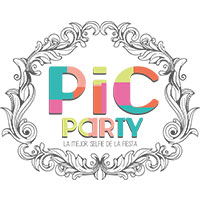 Pic Party Cuernavaca