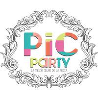 Pic Party Cuernavaca