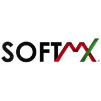 SoftMX