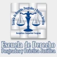 Clientes Buró Digital - Escuela de Derecho, Posgrados y Práctica Jurídica