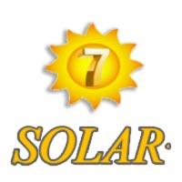 Clientes Buró Digital - Solar 7