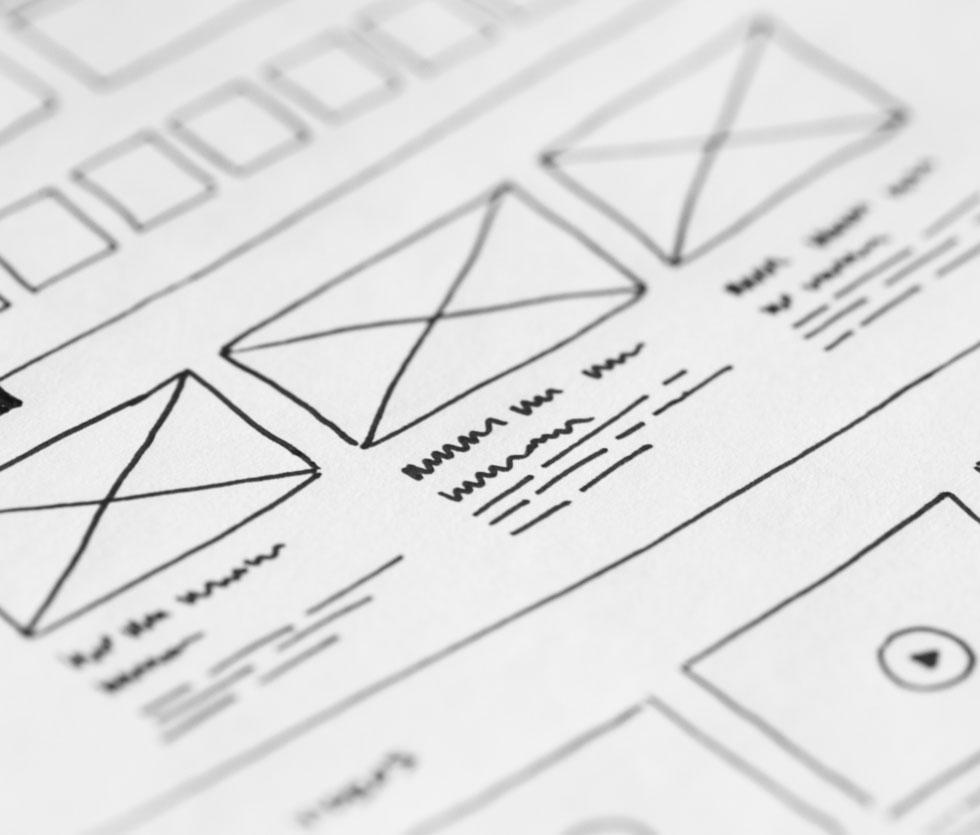 Servicio de Diseño Web Cuernavaca & CDMX - Buró Digital