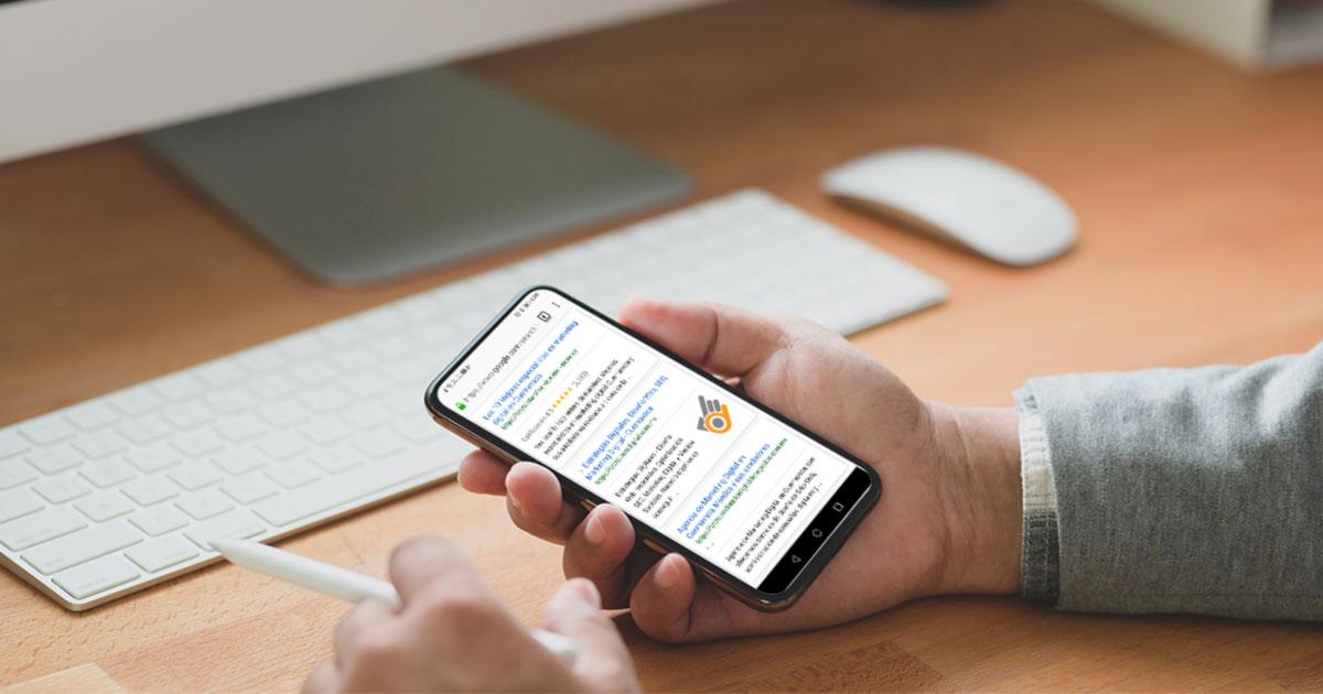 8 Tips para mejorar el SEO del Sitio Web de tu negocio - Buró Digital