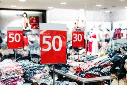 7 Mejoras a tu sitio web para incrementar las ventas - Buró Digital