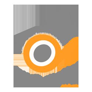 Buró Digital - Agencia Digital